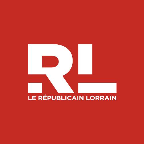 Justice Villefontaine Ludovic Bertin A Reconnu Avoir Etrangle Victorine